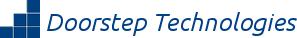 Doorstep Technologies, Inc.